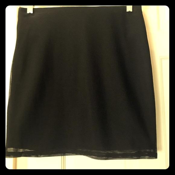 BCBGeneration Dresses & Skirts - BCBGeneration Skirt